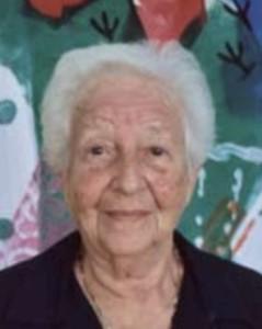 """ד""""ר ורה אדלר-שי זל"""