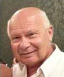 יעקב גלנצר זל
