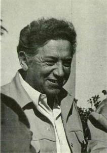 מרדכי מוטקה שרוני זל