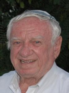 """ר` יצחק פישמן ז""""ל"""