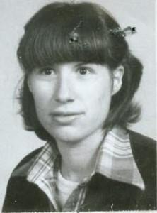 נשרי אילנה זל