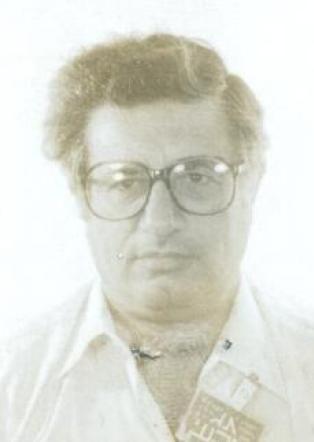 אוסלנדר יעקב זל