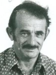 בוסקיס דב זל