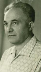 בראוטמן מיכאל זל