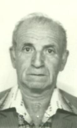 מיליקובסקי אברהם זל