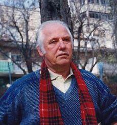 יוסף גלבר זל