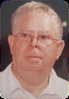 דר אורי (הוריה) פלנדרה